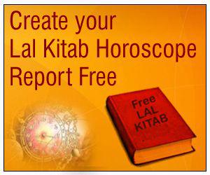 Lal-Kitab-report-ad
